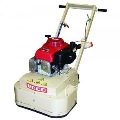 Where to rent SLAB GRINDER-GAS PWD. in Saskatoon SK