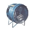Rental store for 20  FAN X P 5000CFM-50  CORD in Saskatoon SK