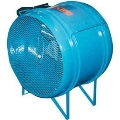 Rental store for AIR MOVER 20  5000CFM in Saskatoon SK