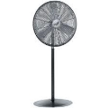 Where to rent FAN, PEDESTAL AIR KING 30 in Saskatoon SK