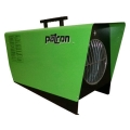 Rental store for HEATER, 4800WATT 220V in Saskatoon SK