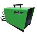 Rental store for HEATER, ELEC 240V,1PH.30-40AMP in Saskatoon SK