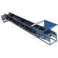 Where to rent CONVEYORS 20   24  W HOPPER in Saskatoon SK