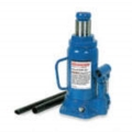 Rental store for HYDRAULIC JACK, 5-12 TON in Saskatoon SK