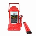 Where to rent HYDRAULIC JACK, 20TON in Saskatoon SK