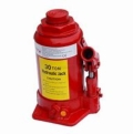 Rental store for HYDRAULIC JACK  30TON in Saskatoon SK