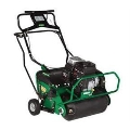 Where to rent LAWN AERATOR, GAS in Saskatoon SK
