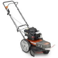Where to rent 3-WHEELED LINE TRIMMER - HUSQV in Saskatoon SK