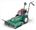 Where to rent BRUSH CUTTER-BILLYGOAT-24 in Saskatoon SK