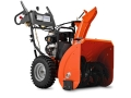 Where to rent SNOWBLOWER in Saskatoon SK