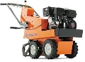 Where to rent SOD CUTTER, GAS in Saskatoon SK