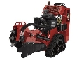Where to rent STUMP GRINDER, HYRAULIC. S P in Saskatoon SK