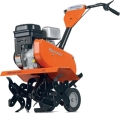 Where to rent ROTOTILLER, GAS in Saskatoon SK