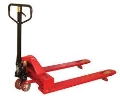 Where to rent PALLET JACK in Saskatoon SK
