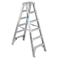 Where to rent LADDER, STEP 6 in Saskatoon SK