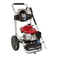Where to find PRESSURE WASHER-5000PSI 20HP in Saskatoon