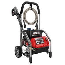 Where to find PRESSURE WASHER,EL 1000PSI in Saskatoon