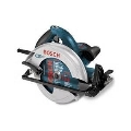 Where to rent CIRCULAR SAW, 7-1 4 in Saskatoon SK