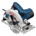 Where to rent CIRCULAR SAW, 10 in Saskatoon SK