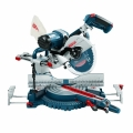 Where to rent SLIDING COMPOUND MITERSAW 10 in Saskatoon SK