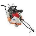 Where to rent SLAB SAW-20HP, SELF-PROPELLED. in Saskatoon SK