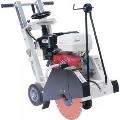 Where to rent SLAB SAW, 10HP - 13HP in Saskatoon SK