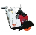 Where to rent SLAB SAW 13HP - SELF PROPELLED in Saskatoon SK