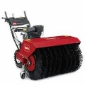 Where to rent YARD SWEEPER, GAS in Saskatoon SK