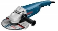 Where to rent ANGLE GRINDER, 7 in Saskatoon SK