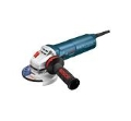 Where to rent ANGLE GRINDER, 5 in Saskatoon SK