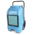 Where to rent DEHUMIDIFIER - DRIEAZE 1196 in Saskatoon SK