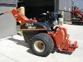 Rental store for VIBRATORY PLOW, DITCH WITCH in Saskatoon SK