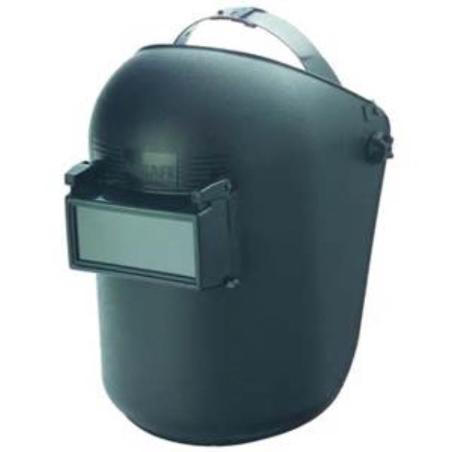 Where to find WELDING HELMET in Saskatoon