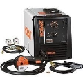Where to rent MIG WELDER, 115V 1 4  MAX in Saskatoon SK