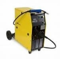 Where to rent MIG WELDER, 220V in Saskatoon SK