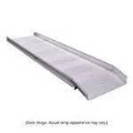 Rental store for LOADING RAMP, ALUMINUM 25,000L in Saskatoon SK