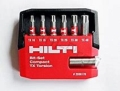 Where to rent MAGNETIC BIT HOLDER HILTI SD45 in Saskatoon SK
