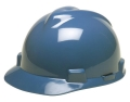 Where to rent HARDHAT, MSA - LIGHT BLUE in Saskatoon SK