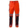 Where to rent COOLWORKS PANTS ORANGE 34W30I in Saskatoon SK
