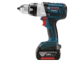 Where to rent DDH181-01 18V BOSCH CORDLESS D in Saskatoon SK