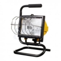 Where to rent 500W HALOGEN WORKLIGHT in Saskatoon SK