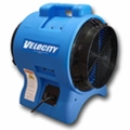 Where to rent 12  VELOCITY - 115V FAN in Saskatoon SK