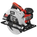 Where to rent HD5687-01 7-1 4  CIRCULAR SAW in Saskatoon SK