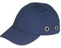 Where to rent BUMP CAP BASEBALL NAVY BLUE in Saskatoon SK