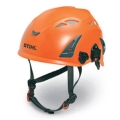Where to rent STIHL ARBORIST HELMET in Saskatoon SK