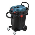 Rental store for VAC140A BOSCH 14-GAL VAC W AUT in Saskatoon SK