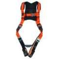 Where to rent SAFETY HARNESS - SUPREME DEGIL in Saskatoon SK