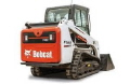 Where to rent T450 BOBCAT - 56  TRACK - 61HP in Saskatoon SK