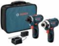 Where to rent BOSCH 18V DRILL COMBO KIT in Saskatoon SK