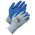 Where to rent GLOVES, LATEX COATED KNIT in Saskatoon SK